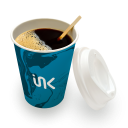Koffiebekers accessoires